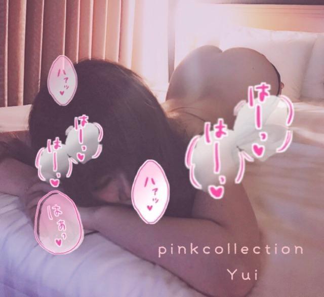 「ムラムラ…♡♡」10/24(木) 09:10 | ゆいの写メ・風俗動画