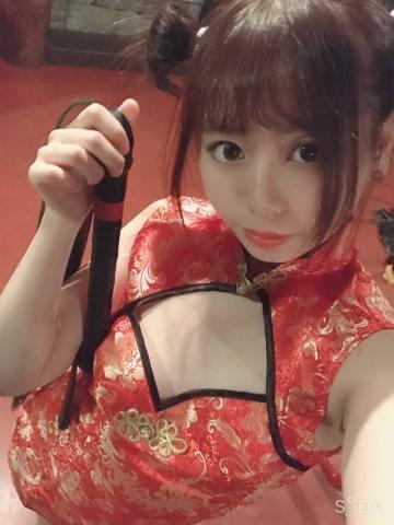 「いーあるふぁんくらぶ」10/25(金) 15:45 | フミノの写メ・風俗動画