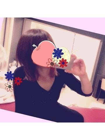 「ありがとうございます!」10/26(土) 03:54 | 安西の写メ・風俗動画