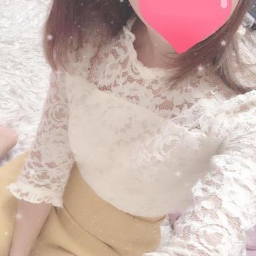 「急遽♡♡」10/26(土) 12:06   しずか【金妻VIP】の写メ・風俗動画