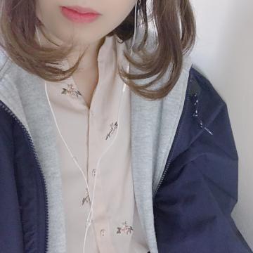 「こんばんは( *´꒳`* )」10/26(土) 19:09 | 櫻田 愛理の写メ・風俗動画
