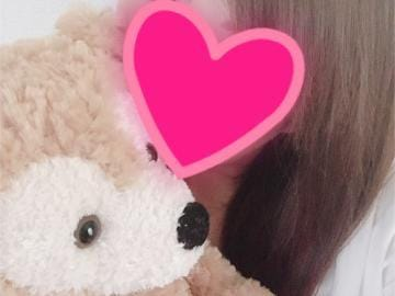 「こんばんは♡」10/27(日) 18:53 | れん『才色兼備の巨乳美女妻』の写メ・風俗動画