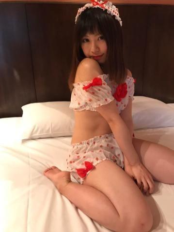 「[お題]from:ぴーまんの肉詰めさん」10/27(日) 22:10 | フミノの写メ・風俗動画