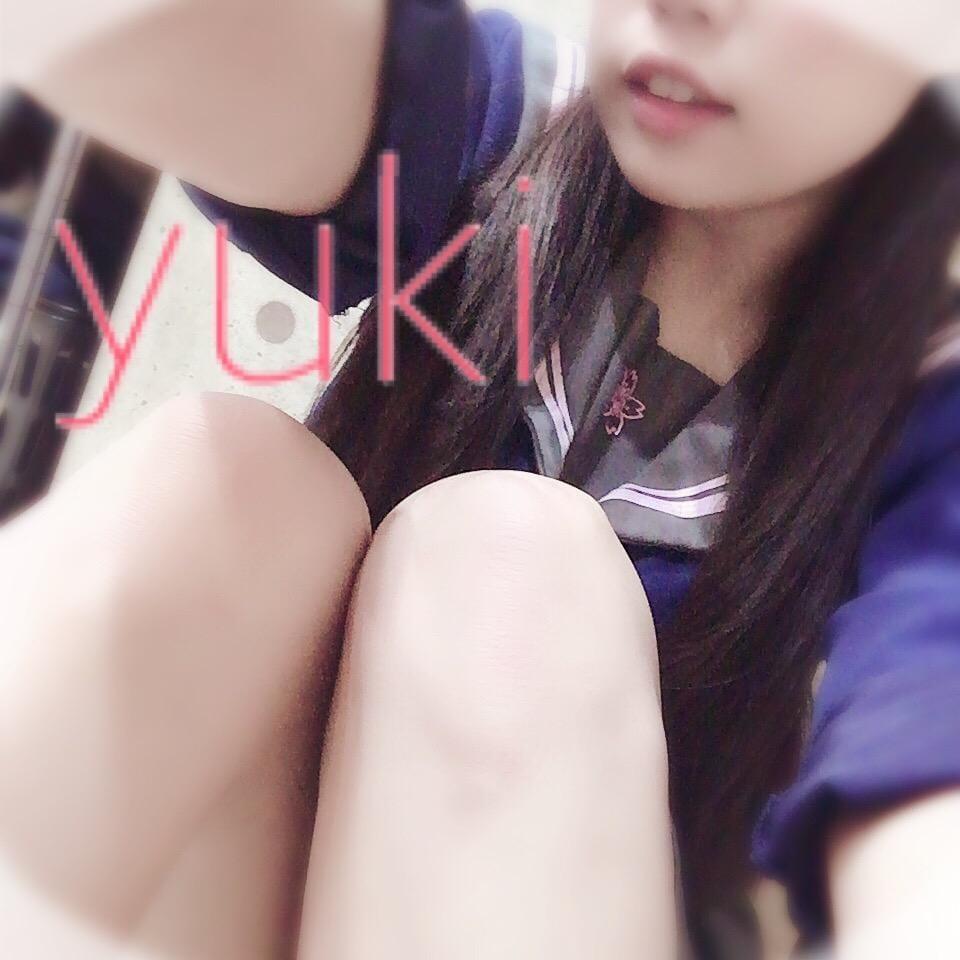 「おはようございます♡」10/28(月) 09:51 | ゆきの写メ・風俗動画