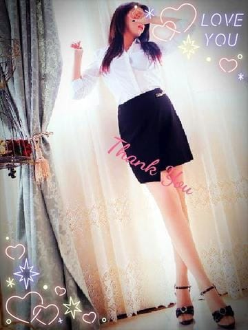 「無題」10/28(月) 17:51 | 朝倉 早苗の写メ・風俗動画