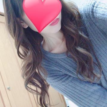 「おはよ♡」10/29(火) 09:29   しずか【金妻VIP】の写メ・風俗動画