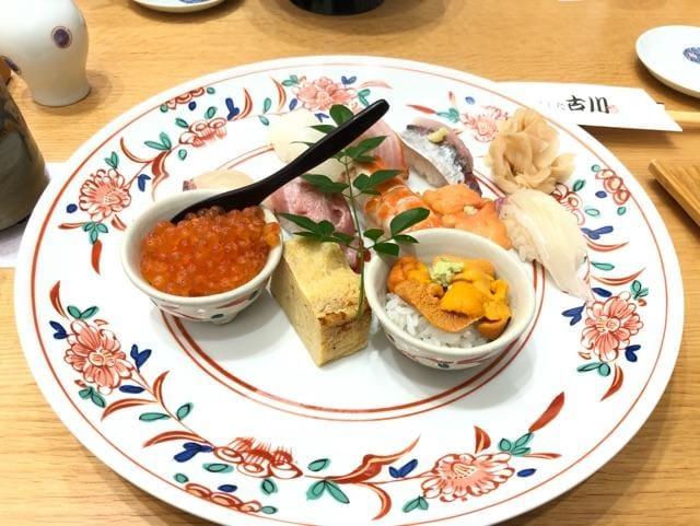 「最後の…」10/29(火) 18:18 | エルメス☆伝説姫の写メ・風俗動画
