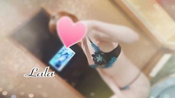 「出勤☆」10/29(火) 23:00 | らら【金妻VIP】の写メ・風俗動画