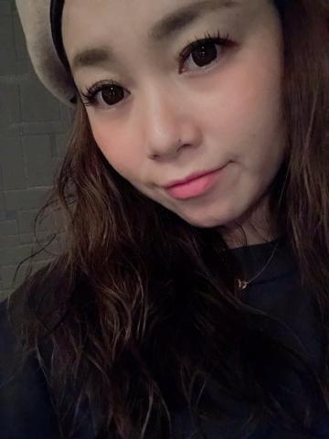 「おはよー♡」10/30(水) 09:02 | 観月の写メ・風俗動画