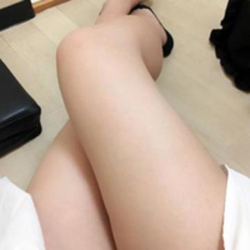 「待機中になりますので。」07/03(月) 18:55 | メアの写メ・風俗動画