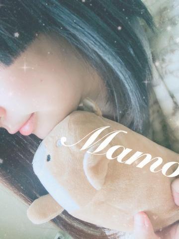 「まも日記」10/30(水) 10:24 | まも『性格◎爆乳Gカップ若妻』の写メ・風俗動画