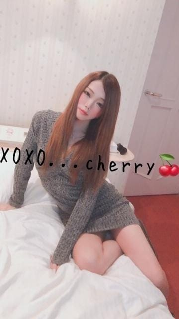 「今日はおやすみなんだ」10/30(水) 17:23 | Cherry チェリーの写メ・風俗動画