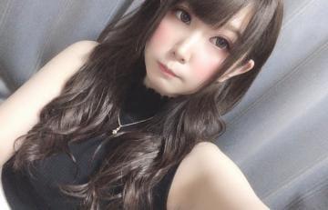「アークホテル 807 はじめましての方」10/31(木) 00:17 | みか☆リピート率NO.1!の写メ・風俗動画
