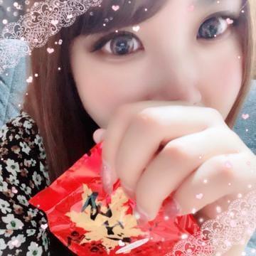 「ビチャビチャ?」10/31(木) 13:11 | ほのかの写メ・風俗動画