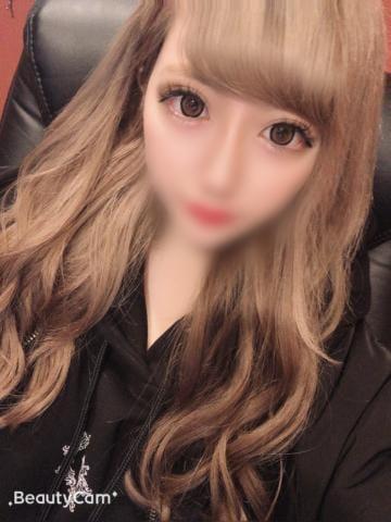 「おれい??」11/01(金) 02:14   ティナの写メ・風俗動画