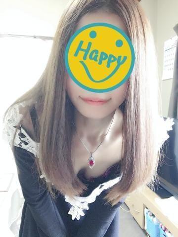 「こんにちわ」11/01(金) 15:12 | みけ『スタイル・人気・愛嬌抜群』の写メ・風俗動画