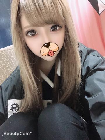 「しゅっきん!」11/01(金) 18:34   ティナの写メ・風俗動画