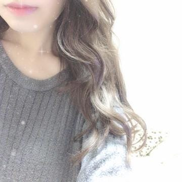 「ありがとう♡」11/01(金) 22:24   しずか【金妻VIP】の写メ・風俗動画