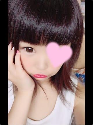 みるく「仲良しさん」07/04(火) 19:10   みるくの写メ・風俗動画