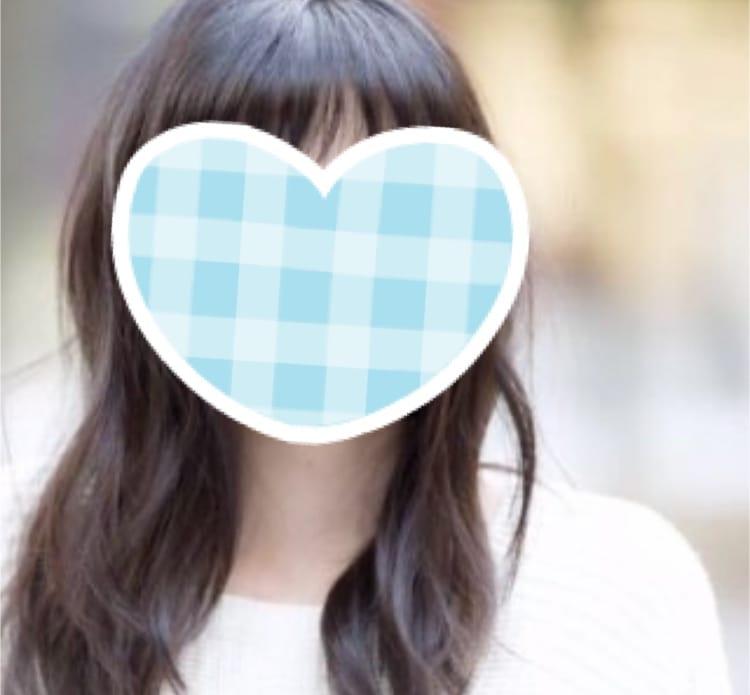 ゆな「こんばんは!」07/04(火) 19:29   ゆなの写メ・風俗動画