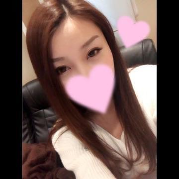 「お休み〜〜」07/04(火) 20:25 | みひろの写メ・風俗動画