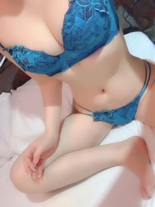 「めぐ♡」11/02(土) 06:31 | めぐみの写メ・風俗動画