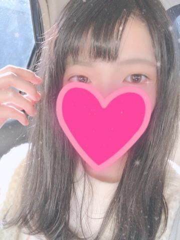 「出勤です〜」11/02(土) 09:14   あやのんの写メ・風俗動画