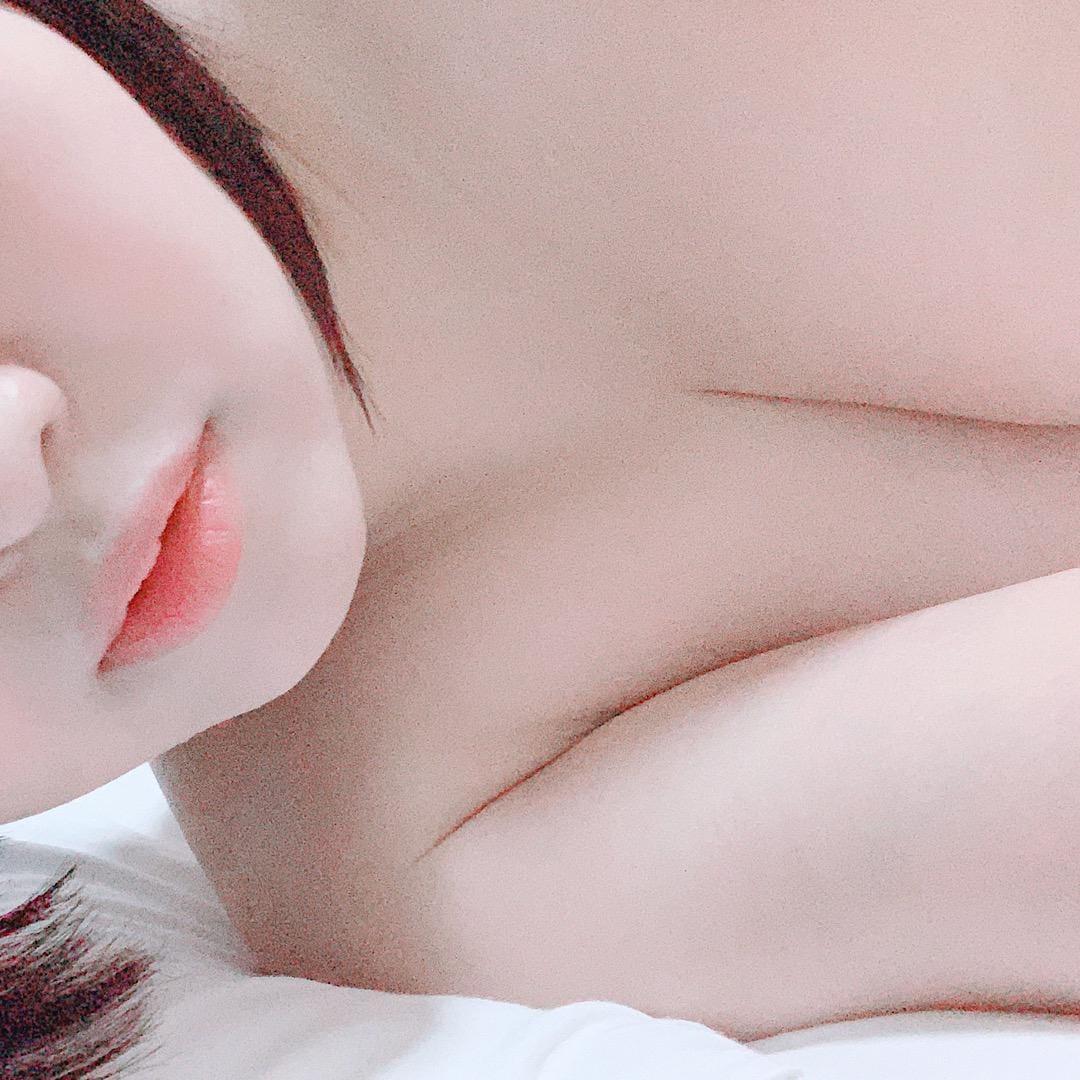 アイサ「こんにちは!」11/02(土) 14:44 | アイサの写メ・風俗動画