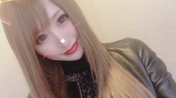 「???」11/03(日) 01:31 | りりあの写メ・風俗動画