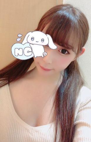 「??」11/03(日) 15:11 | まおの写メ・風俗動画