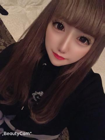 「出勤?」11/03(日) 17:37   ティナの写メ・風俗動画