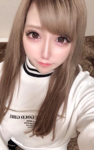 「おれい??」11/03(日) 19:57   ティナの写メ・風俗動画