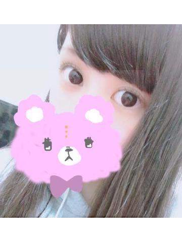 「(*´ω`*)」11/03(日) 21:15 | 【S】まみの写メ・風俗動画