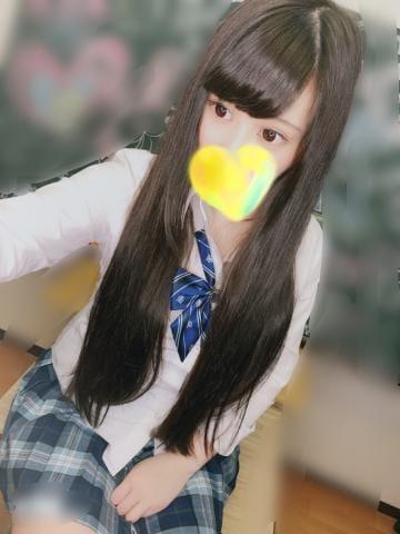 「(*´ω`*)」11/03(日) 23:30 | 【S】まみの写メ・風俗動画