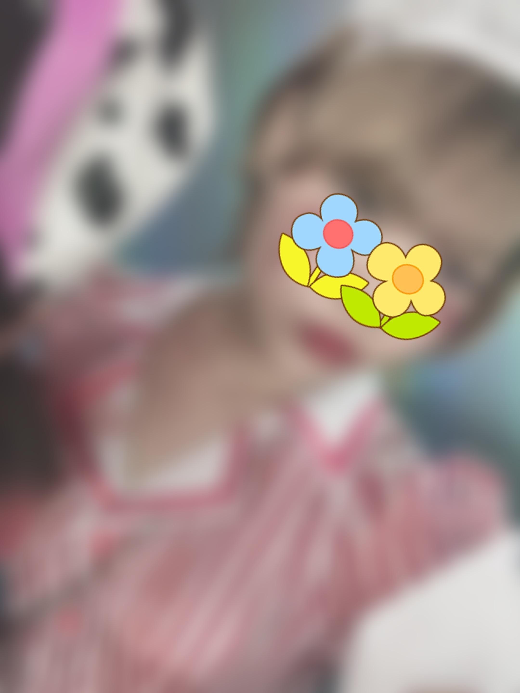 「こんばんは〜」11/04(月) 01:46   No.13 桜井の写メ・風俗動画