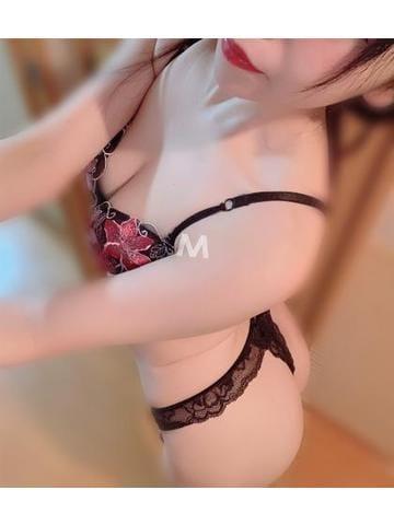 「きのうのおはなし」11/04(月) 16:55 | ーミホナーの写メ・風俗動画