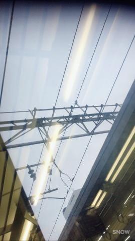 「おはよ〜」07/06(木) 05:21   妃奈の写メ・風俗動画
