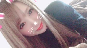 「こんばんは」11/06(水) 01:30 | りりあの写メ・風俗動画