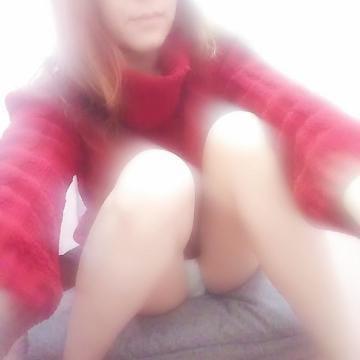「ありがとう(o≧▽゜)o」11/06(水) 18:11 | 新人★水元 未経験♡極上美人妻の写メ・風俗動画