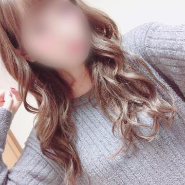 「ありがとう♡アマリスDay♩」11/06(水) 23:35   しずか【金妻VIP】の写メ・風俗動画