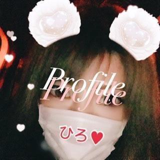 「[お題]from:オナベさん」11/07(木) 02:51 | ひろの写メ・風俗動画