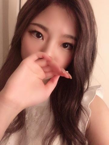 「出勤?」11/07(木) 16:31   しゅりの写メ・風俗動画