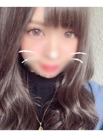 「はじめまして??*」11/07(木) 21:21 | まいかの写メ・風俗動画
