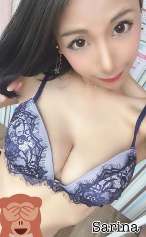 「出勤ですー!」11/07(木) 22:16 | 朝間 サリナの写メ・風俗動画