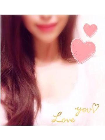 「こんにちわ☀︎」11/08(金) 12:41 | ちあき『地元スーパー美人妻』の写メ・風俗動画