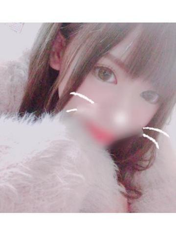「着きました?」11/08(金) 15:11 | まいかの写メ・風俗動画