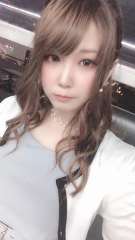 「もーにん!!」11/08(金) 20:31   みか☆リピート率NO.1!の写メ・風俗動画