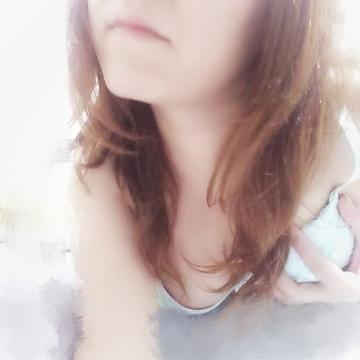 「こんばんわ(*^▽^)/★*☆♪」11/08(金) 22:23 | 新人★水元 未経験♡極上美人妻の写メ・風俗動画