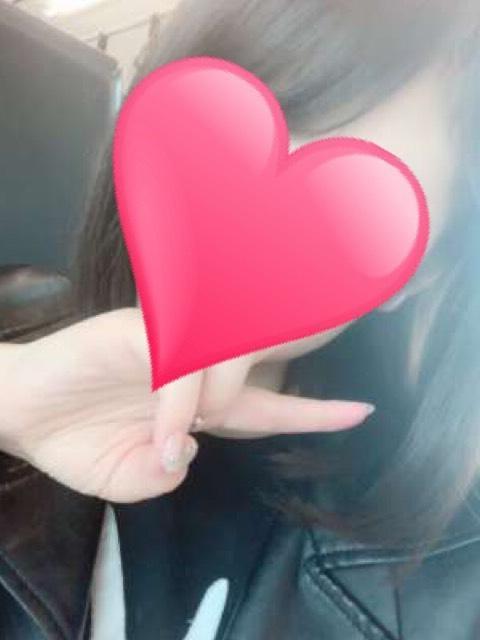 「1週間ぶりに会えた本指名様」11/08(金) 23:44 | ましろの写メ・風俗動画
