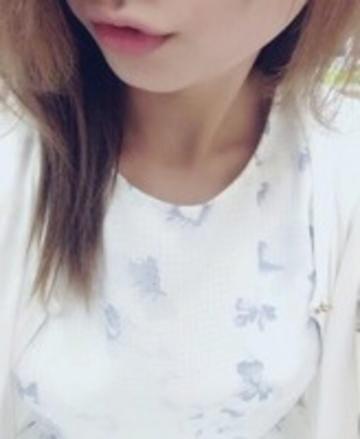 「誰かなーっ?」11/09(土) 00:17 | ヒメの写メ・風俗動画